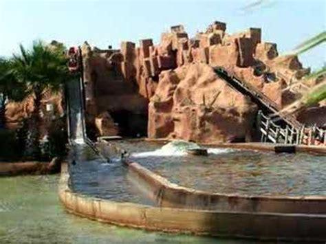 theme park yasmine hammamet carthage land in yasmine hammamet youtube