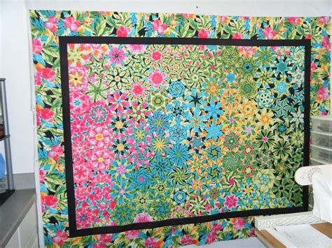 quilt pattern one block wonder free this is one of the prettiest one block wonders i ve seen