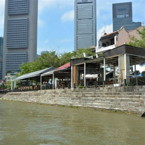 boat quay car park rates cruise port guide singapore by cruise crocodile