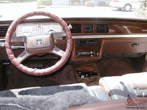 repair anti lock braking 1997 mercury grand marquis navigation system service manual repair anti lock braking 1992 mercury grand marquis windshield wipe control