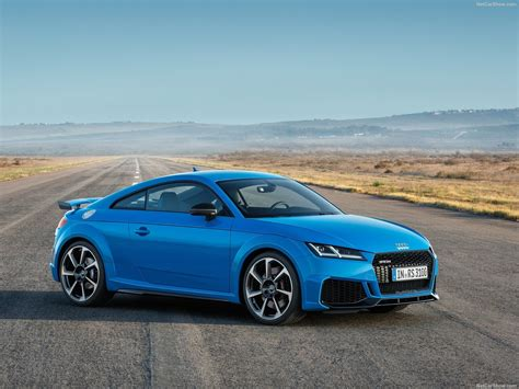audi tt coupe 2020 audi tt rs coupe 2020 picture 5 of 62