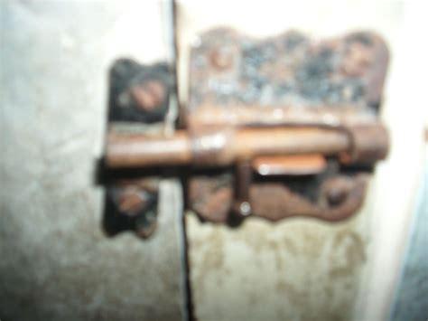 Kunci Pintu december 2010 wadiyo sblog