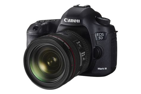 eos digital canon canon eos 5d iii ef 24 70mm f 4l is usm lens kit