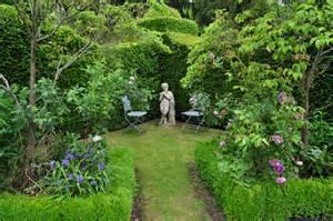 album jardins d exception p 233 pini 232 re paysage la