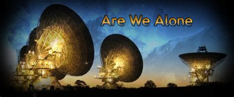 are we alone humankind s search for extraterrestrial civilizations books center for human imagination