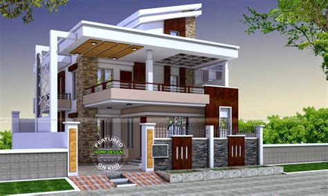 architecture house designs storey kerala houses front elevations amazing