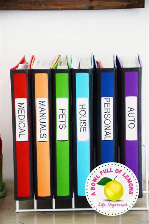 lexisnexis desk officer reporting system ideas para organizar las cosas de casa decorar hogar