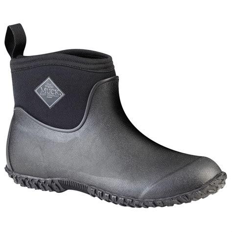muck boots the original muck boot company s muckster ii boots