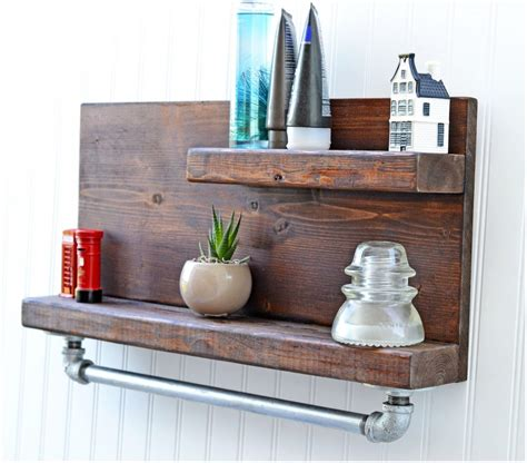 decorative bathroom wall shelves decorative bathroom shelves bathroom decorative shelves