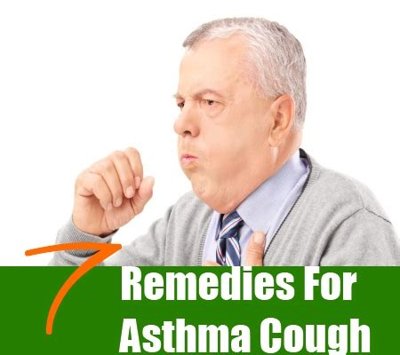 Home Remedies For Asthma Cough At by Home Remedies For Asthma And Chest Congestion