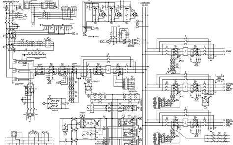 boiler drawing in autocad wiring diagrams wiring diagram