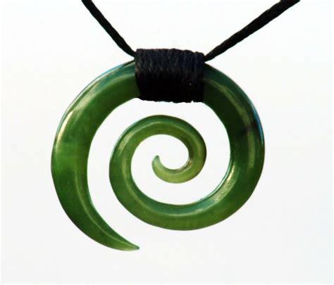 Maori Symbole by Maori Symbols Meanings Symbols