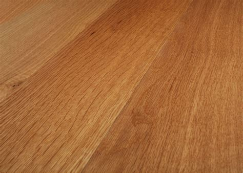 Prefinished Solid Hardwood Flooring White Oak 1 2 Quot X 5 Quot X 1 4 Selbtr 2 0mm Wear Layer Discontinued Fsc Certified