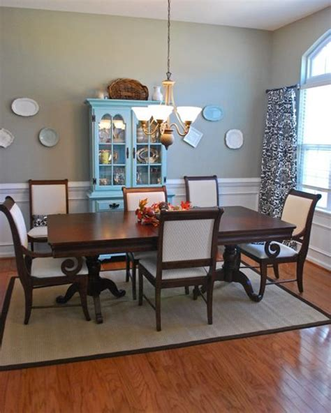 filoli carriage house by valspar 6003 1c dining room valspar beautiful