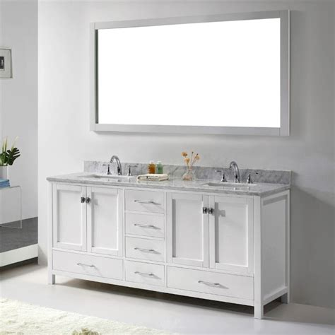 Where Can I Buy A Bathroom Vanity by 76 Where Can I Buy A Bathroom Vanity Discount White