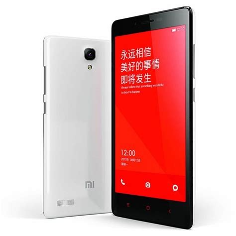Bekas Xiaomi Redmi Note Ram 1gb xiaomi redmi hongmi note 4g 1gb ram 8gb rom dual sim