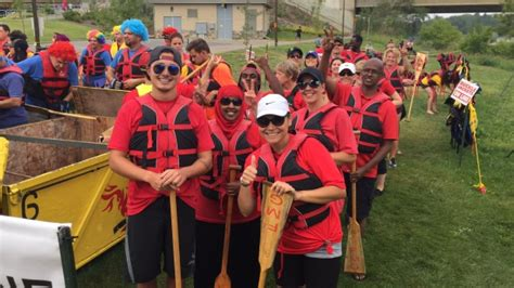 dragon boat festival 2018 saskatoon saskatoon dragon boat festival raising money for sick kids