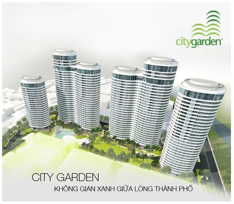 City Garden Apartments by City Garden Apartment Building Binh Thanh District Ho Chi Minh City Saigon Vnrental