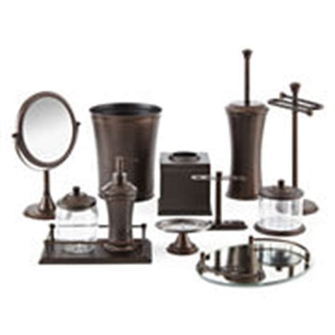 Jcpenney Bathroom Sets bathroom accessories sets bathroom decor jcpenney