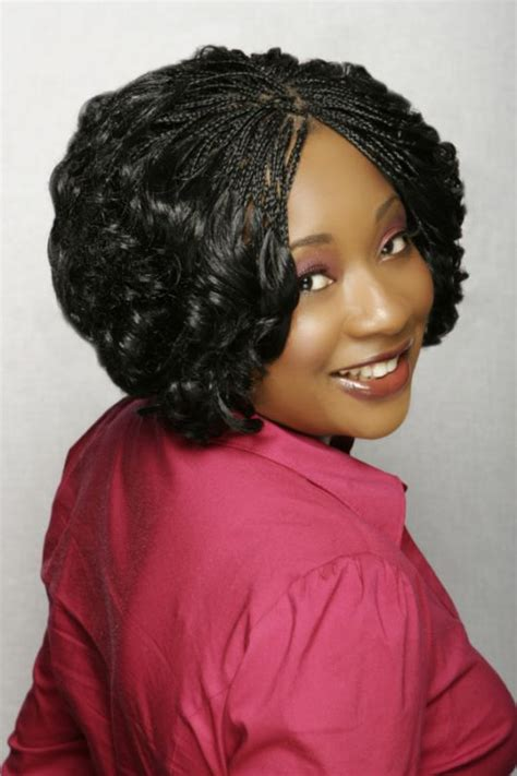 short braid styles for african americans best african braids hairstyle you can try now fave