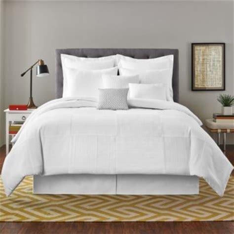 real simple coverlet buy real simple comforters from bed bath beyond