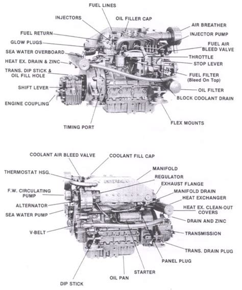 m20 wiring harness diagram 26 wiring diagram images
