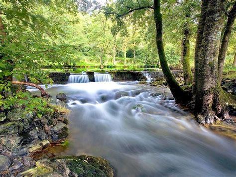 flowing water wallpaper   gallery