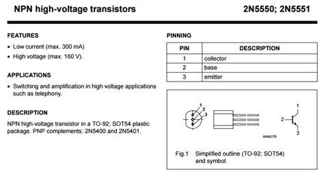 kerja transistor npn kondisi transistor npn 28 images jual 13003 alj13003 mje13003 transistor switching npn 400v