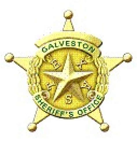 Galveston County Warrant Search Galveston County Sheriff S Warrant Division Completes