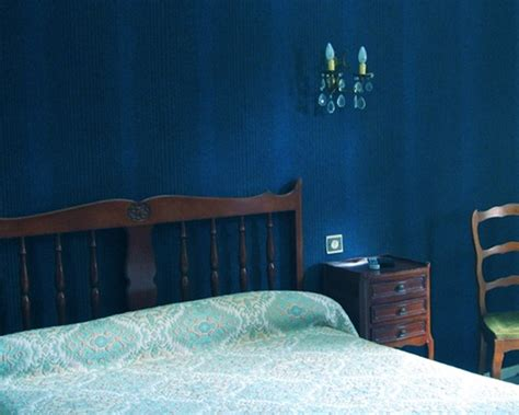 chambre 13 hotel chambre n 176 13 vincent delmas