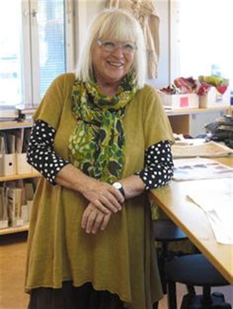 fashions for women age 70 plus de 1000 id 233 es 224 propos de fashion for older women sur