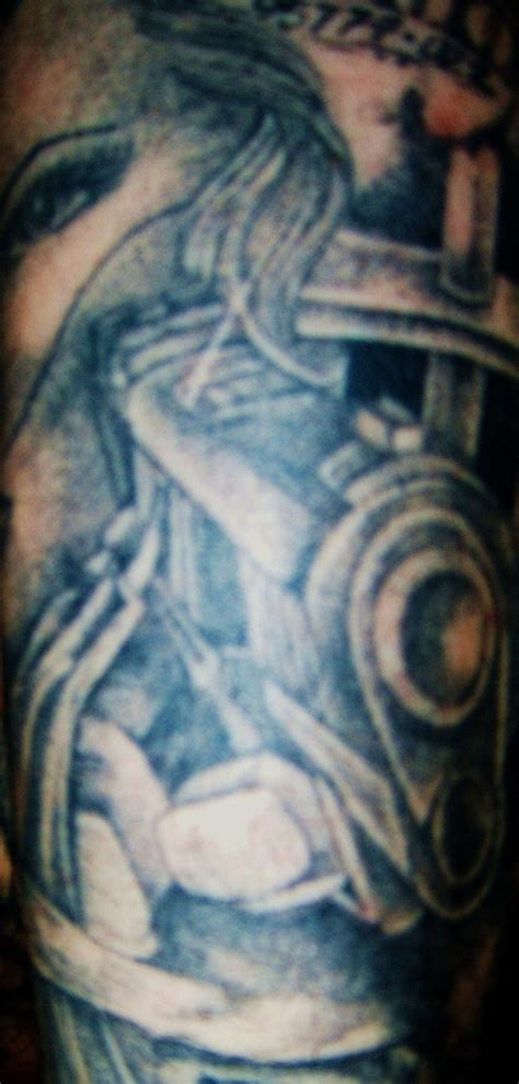 tattoo pictures by glenda douglas tattoo compi