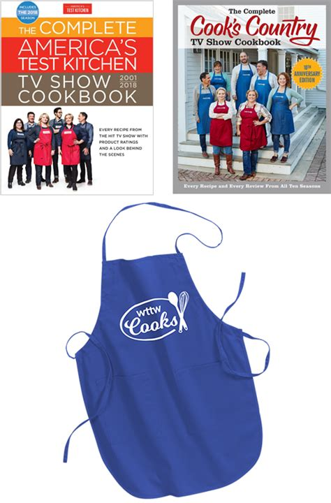 america s test kitchen from cook s illustrated wttw
