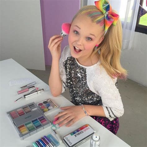jojo siwa fan mail 25 beautiful jojo siwa ideas on jojo siwa
