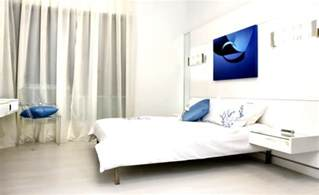 design ideas for a large bedroom over size normal