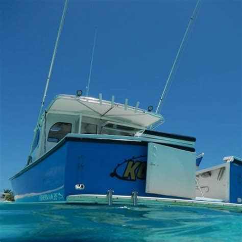 good boat for deep sea fishing 23 best images about puerto rico fishing charter on