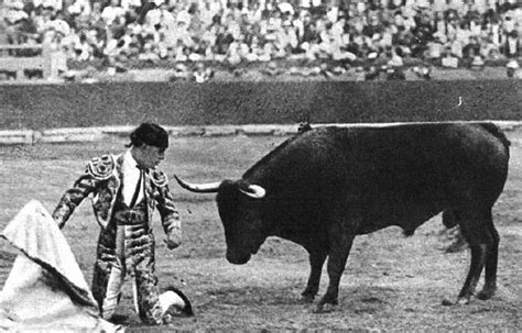 granero bullfighter the allen ginsberg project expansive poetics 23 lorca 4