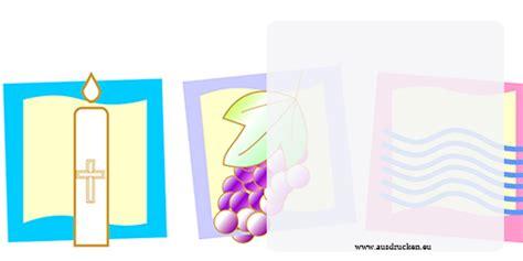 einladungskarten zur kommunion erstellen und ausdruc