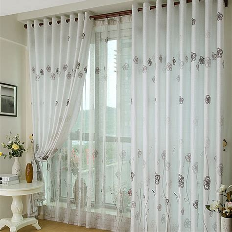 country curtains on sale country curtains sale furniture ideas deltaangelgroup