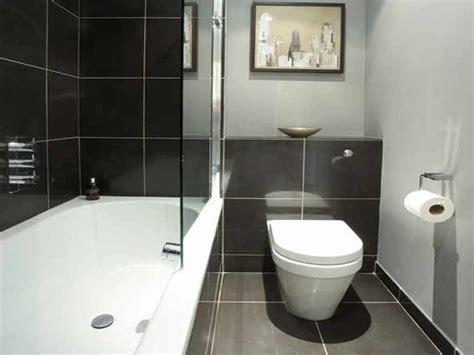 hotel bathroom design small hotel bathroom design 7226