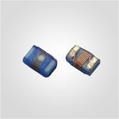 coilcraft wire wound inductor mscc chip inductor magnetic components