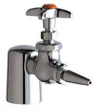 Chicago Faucets Residential by Chicago Faucets 980 937chagvcp
