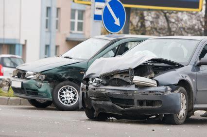 Versicherung Nutzungsausfall Motorrad by Nutzungsausfall Und Nutzungsausfallentsch 228 Digung