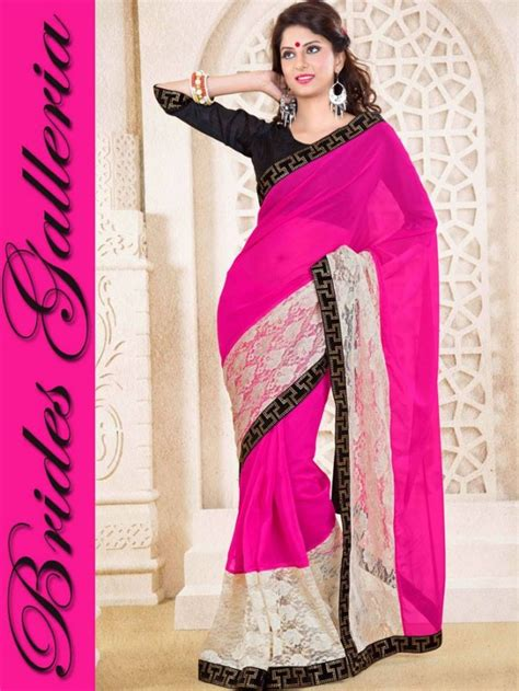 bollywood fashion and style latest updates on fashion fashion style brides galleria bollywood indian new