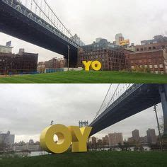 1000+ images about nyc on pinterest | new york times