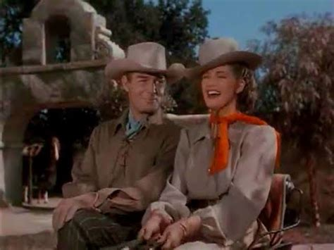 youtube film cowboy full movie gunfighters full movie randolph scott full length english