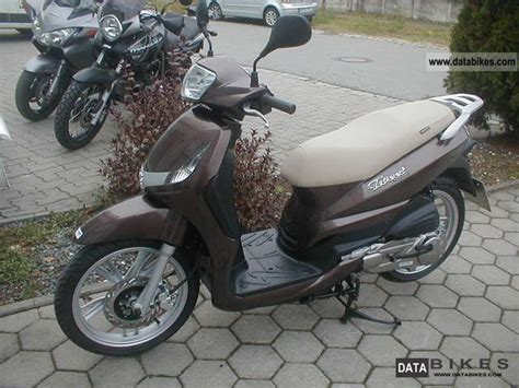 scooter vehicles with pictures page 165