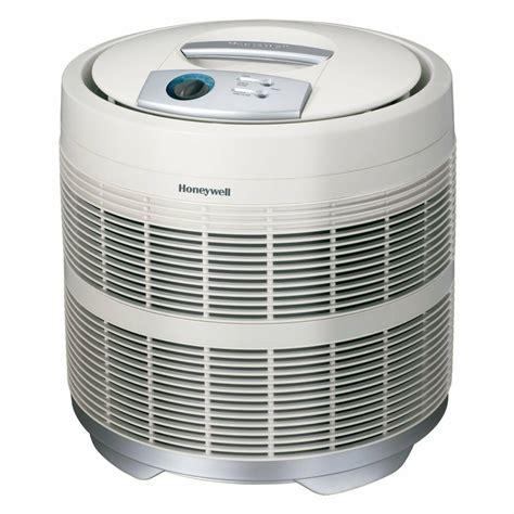honeywell   air purifier carbon pre filter hepa
