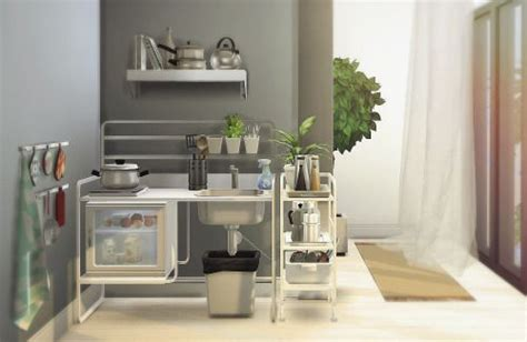 4 myths about ikea kitchen appliances sims 4 cc s the best ikea inspired kitchen appliances