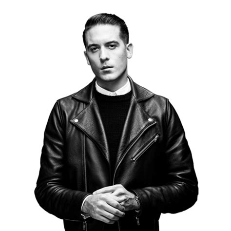 """q&a with """"when it's dark out"""" rapper + producer – g eazy"""